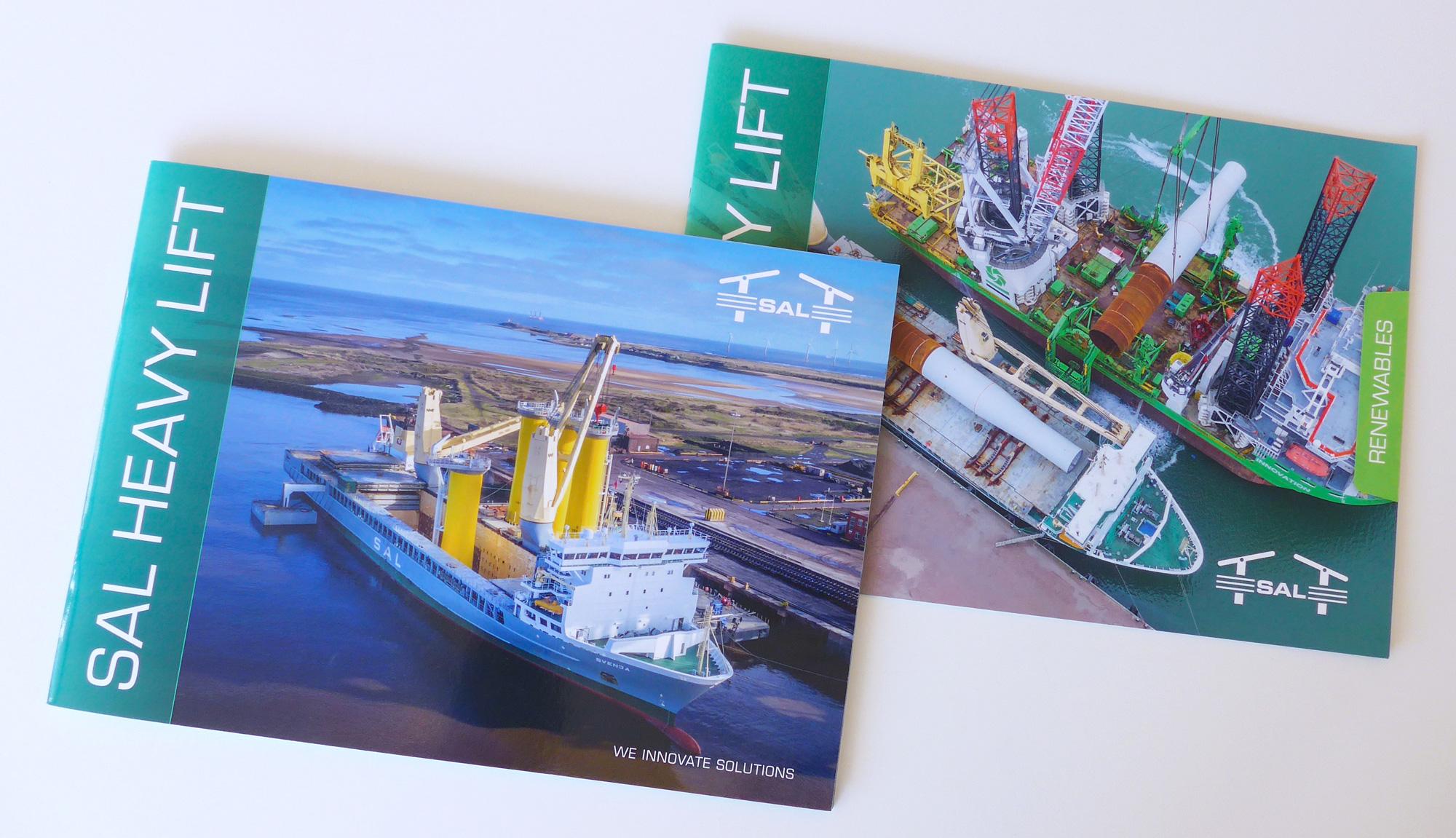 SAL_brochures_2020