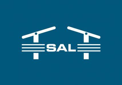 SAL Engineering Logo_inverted_RGB_0_88_124